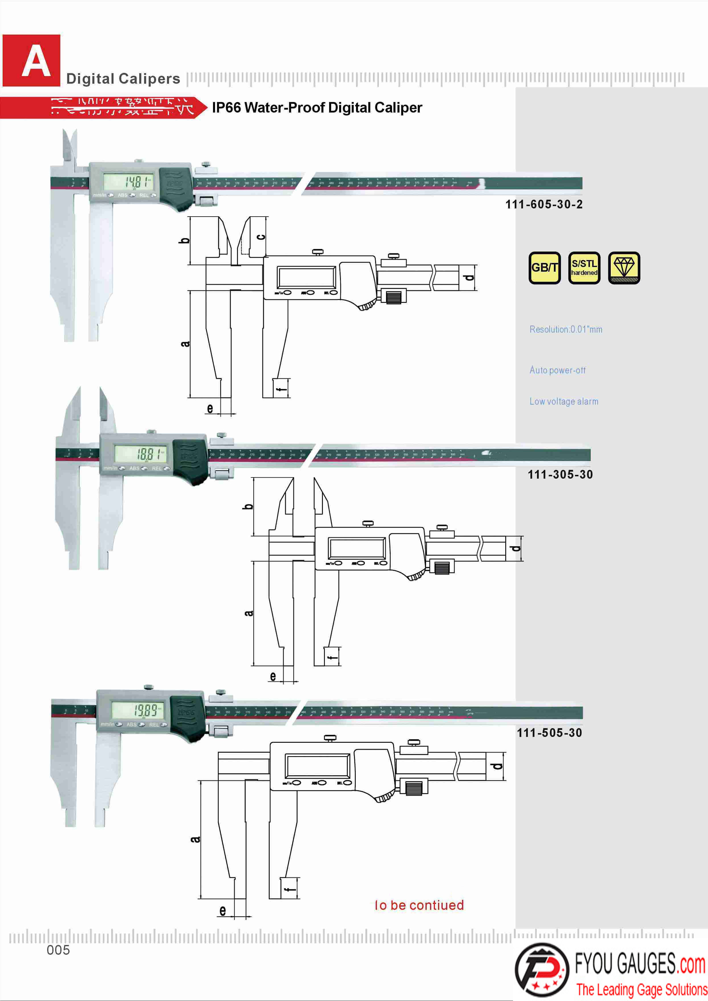 IP66-Water-proof-Digital-Caliper-With-Nib-Style-Jaws-1 Fabelhafte What is Ip 66 Dekorationen